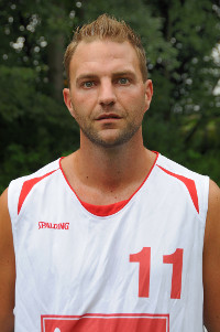 portrait gordon reckinger1314 kl
