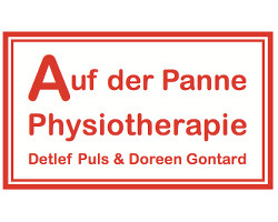 Physiotherapie Panne 250x200